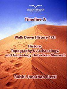 amazon genealogy  timelines