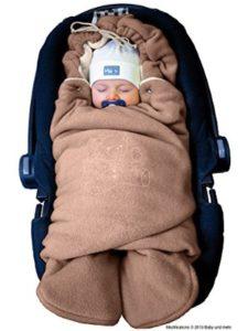 ByBoom germany  baby strollers