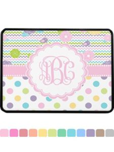 YouCustomizeIt girly  trailer hitch cover
