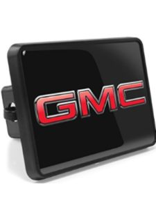 iPick Image gmc  trailer hitch plugs
