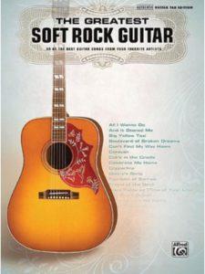 Hal Leonard good riddance  guitar tabs