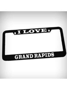 Mark Reynolds grand rapid  car washes