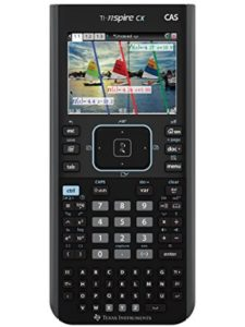 Texas Instruments graph equation  3ds