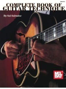 Mel Bay Publications, Inc.    guitar flatpicking techniques