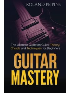CreateSpace Independent Publishing Platform    guitar technique lessons