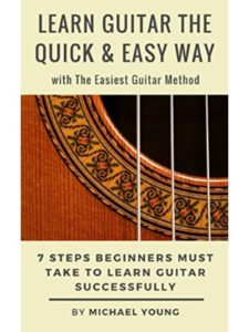 amazon    guitar technique lessons