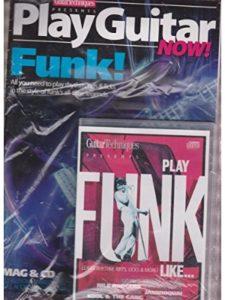 s3457    guitar technique magazines