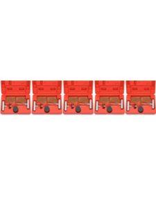 amazon harbor freight  tire plug kits