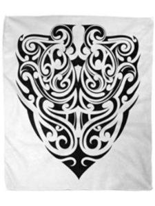 Emvency hawaii  henna tattoos