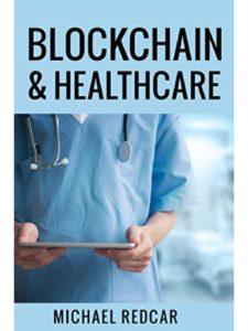amazon healthcare  blockchain technologies