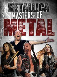 amazon heavy jason newsted  metal musics