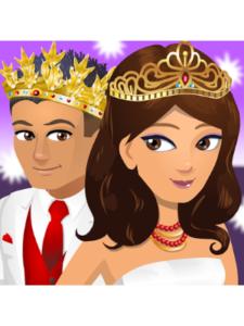 Pixelberry Studios high game dating  school stories