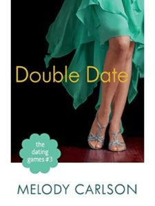 Revell high game dating  school stories