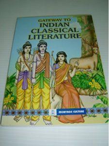 ASIAPAC Singapore hindi  bible histories