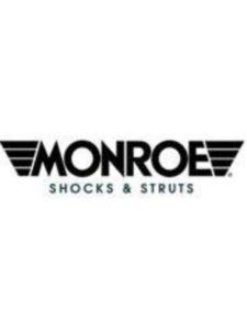 Monroe Shocks & Struts hire  coil spring compressors
