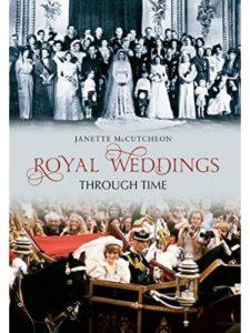 Amberley Publishing history  wedding photographies