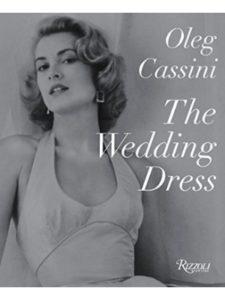 Rizzoli history  wedding photographies