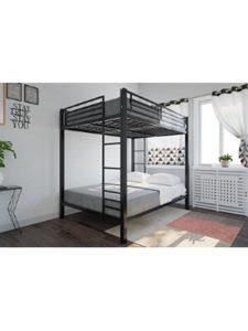 Dorel Home Furnishings home depot  bunk bed ladders