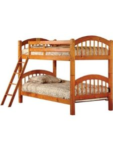 StarSun Depot home depot  bunk bed ladders