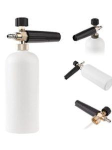 IGT-Group LLC homemade vinegar  car wash soaps