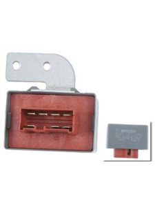 Power Pro honda accord  ignition relays