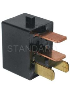 Standard Ignition honda accord  ignition relays
