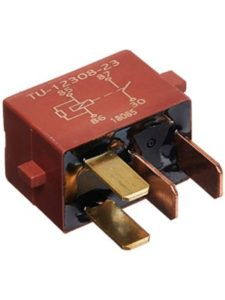 Standard Motor Products honda accord  ignition relays