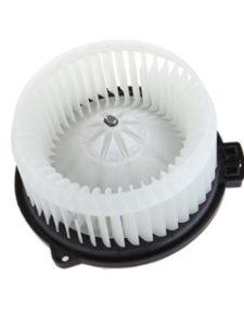 ECCPP honda civic  blower motor switches