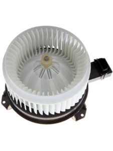 OCPTY honda civic  blower motor switches