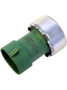 UAC ac pressure switch