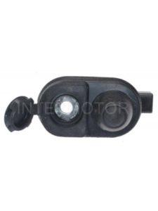 Standard Motor Products door jamb switch