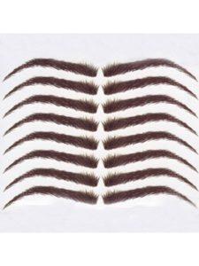 Headcovers Unlimited houston  henna tattoos