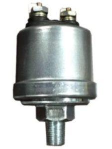 IIL hvac test  low pressure switches