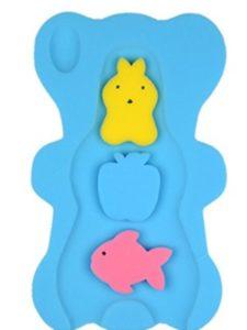 HY    infant tub inserts