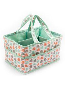 Sweetzer & Orange    infant tub inserts