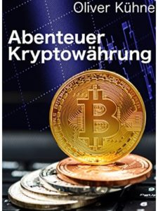 amazon iota  blockchain wallets