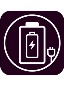 342edw iphone 6  battery saver apps