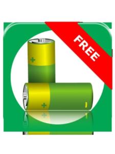Batterysaver iphone 6  battery saver apps