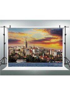 HongKong Fudan Investment Co., Limited istanbul  wedding photographies