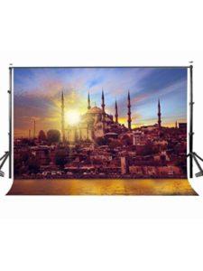 YOUYI istanbul  wedding photographies