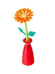 Vigar j crew necklace  flower balls
