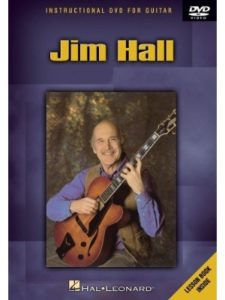 Hal Leonard jazz  guitar picking techniques