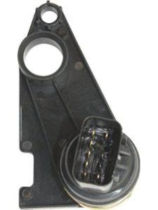 Evan-Fischer jeep liberty  neutral safety switches