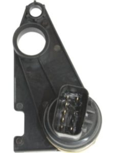 Make Auto Parts Manufacturing jeep liberty  neutral safety switches