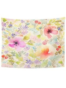 Emvency joann  tissue papers