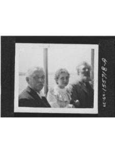 Historic Photographs, LLC job  helen kellers