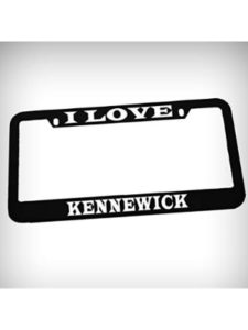 Man Cave Decorative Signs kennewick  car washes