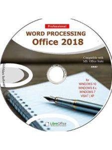 Seifelden key 2010  office words
