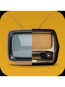 NAIROX MEDIA killer review  apps