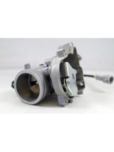 Polaris Industries, Inc kit  efi throttle bodies